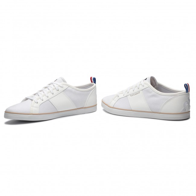Tennis Optical Fall 1820095 Baskets Chaussures Sportif Basses Homme Carcans Sport Le 2018 White winter Coq Yf6yb7g