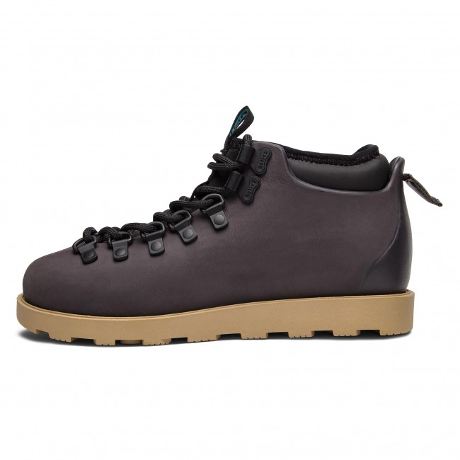 Citylite Onyx Brown 31106800 Randonnée nbsp; Bottes De Black Native 1 1129 stone Fitzsimmons kXZOuTiwP