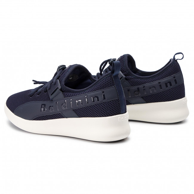 997431ydish1011xxxxx summer Sneakers Baldinini Spring Chaussures 2019 Homme Navy Basses DYWEHI29