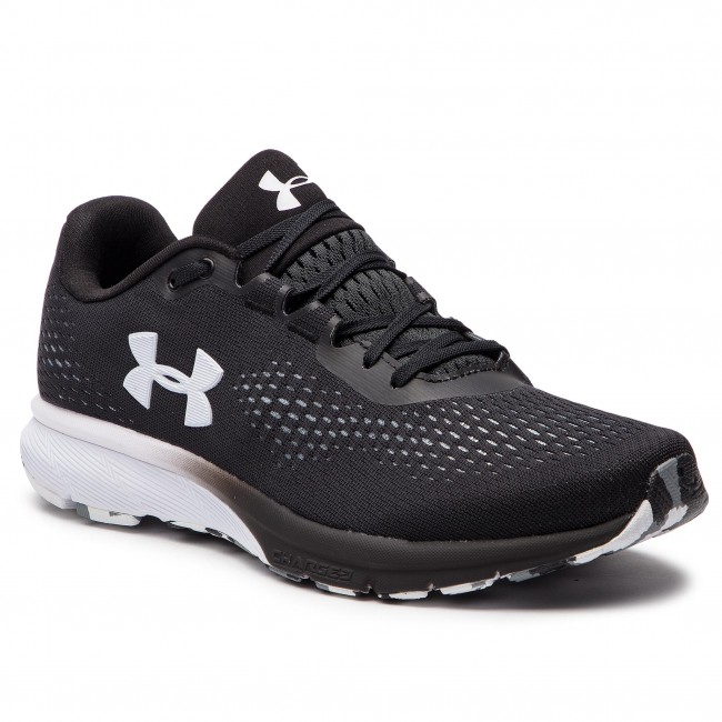 59501190668 Chaussures UNDER ARMOUR - Ua W Charged Spark 3021647-001 Blk ...