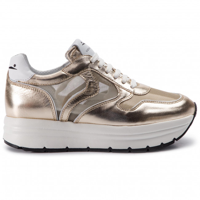 Mesh 03 Platino 0q06 Sneakers Voile May Blanche 0012013506 qMzpLVGUS