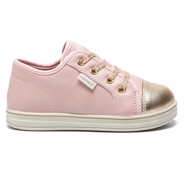 2019 Primigi Enfant a Chaussures Fille S Spring Baby Sneakers summer Lacets 3374211 Basses 2beI9EWDHY