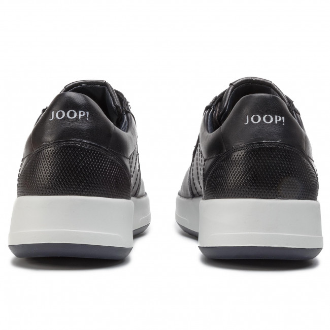 Basses summer Homme 4140004377 Spring Chaussures Black Sneakers 2019 JoopArgos 900 4LjA3qc5R