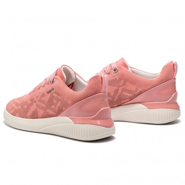 Geox Coral Theragon C7008 Sneakers D D828sc C 00022 6YbfIy7gvm