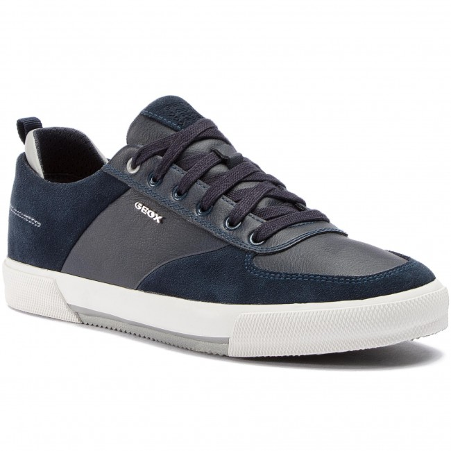 Geox U926ma 2019 022me Spring A Sneakers C4002 Basses Chaussures Homme summer U Kaven Navy 8PkX0ZNnwO