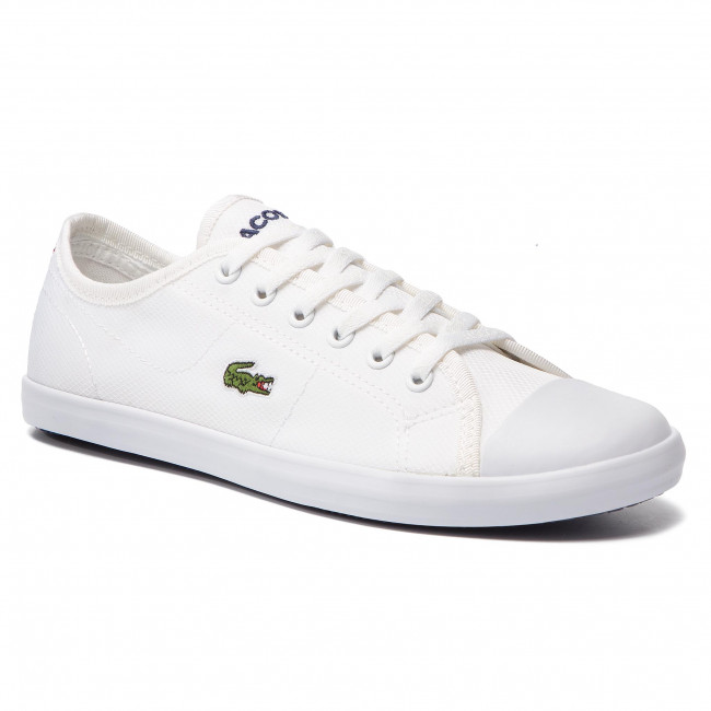Chaussures Spring Sneaker 119 Wht 37cfa005521g Baskets 2019 Lacoste summer Cfa q1 wht Basses 1 Ziane Sneakers Femme 7 mnv8N0w