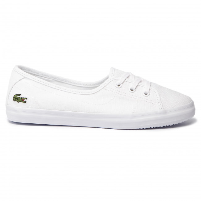 7 wht Baskets summer q1 Chunky Tennis Chaussures Wht 2019 Ziane Femme Basses Spring Cfa Bl Lacoste 2 37cfa006421g LGVUMpqjSz