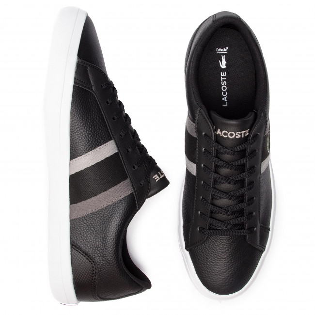 Basses dk Homme Spring Cma Gry 2019 q1 37cma0045237 Lacoste summer Blk 7 3 Chaussures Sneakers Lerond 119 XN8k0wZnOP