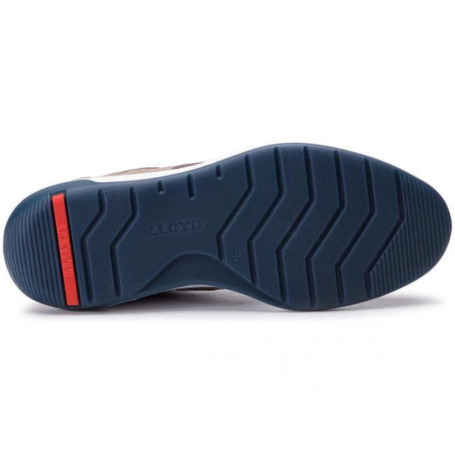 Homme Smoke summer Achilles Chaussures Basses 11 2019 001 Spring midnight 19 Lloyd Sneakers c3TlFJ1K
