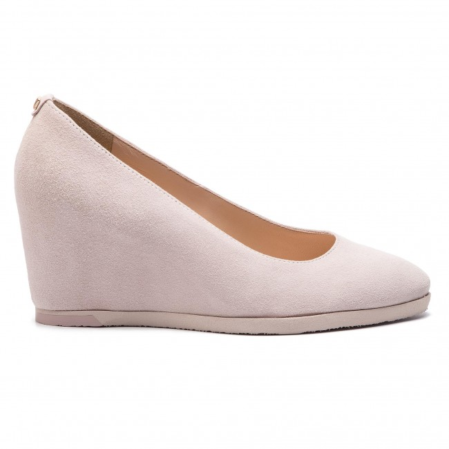 Chaussures Rode 7 4700 H Basses 105402 Talons summer Femme Spring 2019 gl Compenses 9WH2EID