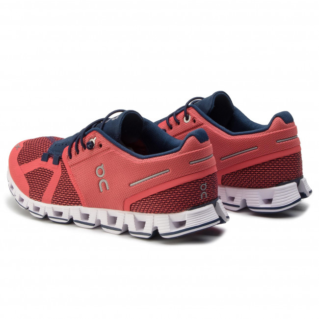 99970 pacific Chaussures De 00019 Femme Spring 2019 Coral Entra Running Sport summer Cloud nement On 9EIH2WD