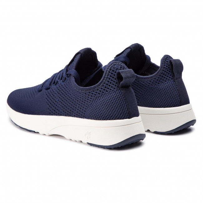 Navy 600 902 Sneakers O'polo 15263503 890 Marc wZ8nkXOPN0