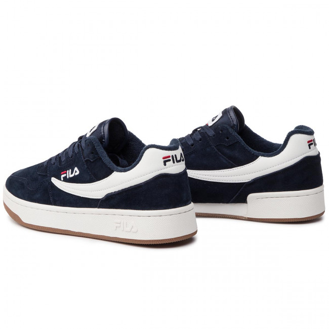 29y Chaussures Basses Low Spring Arcade Fila Homme 2019 Sneakers summer S 1010584 Dress Blues bfv76gIYy