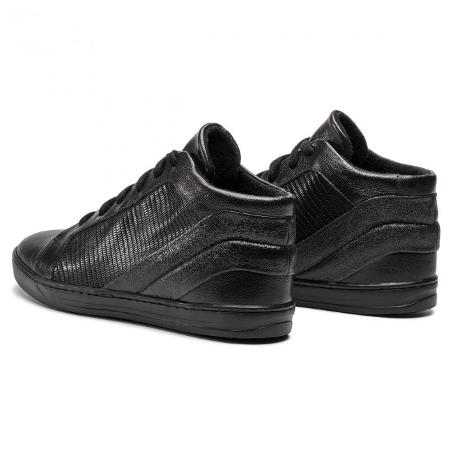 xxx 9900 Rossi f gz00 Cola Dth100 99 Gino Sneakers ywOPv08mNn