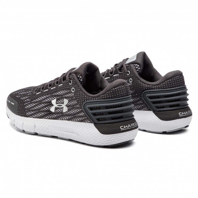 2019 3021225 Running Ua Armour Spring Charged Rogue summer 100 Under Entra Chaussures De Homme nement Sport Gry E2IHWD9