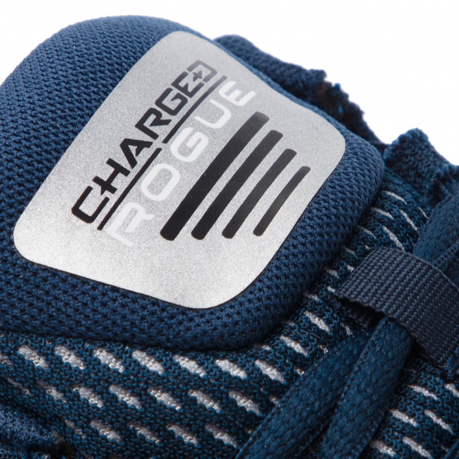De Chaussures Armour Charged Spring 2019 Nvy nement Homme summer Ua 3021225 Entra 401 Sport Under Running Rogue wPXZTlkuiO