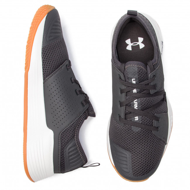 Armour 2 Under Homme Showstopper Chaussures Fitness Sport Ua Spring summer 3020542 Gry 2019 De 113 0 rCBeEQdoWx
