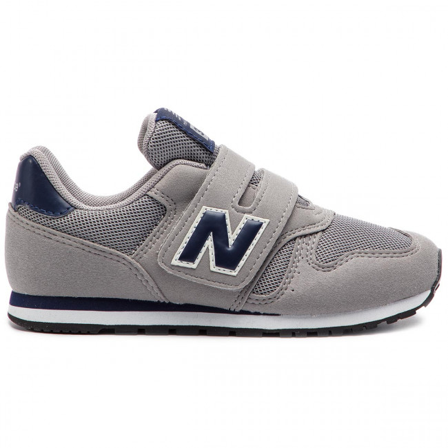 on Fermeture Enfant Basses Sneakers Spring q1 Gar 2019 Chaussures summer Gris Scratch Balance New Yv373gn 6ygf7Yb