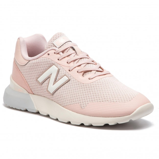 Chaussures Rose New Chaussures Ws515fs1 Balance D2EIHW9