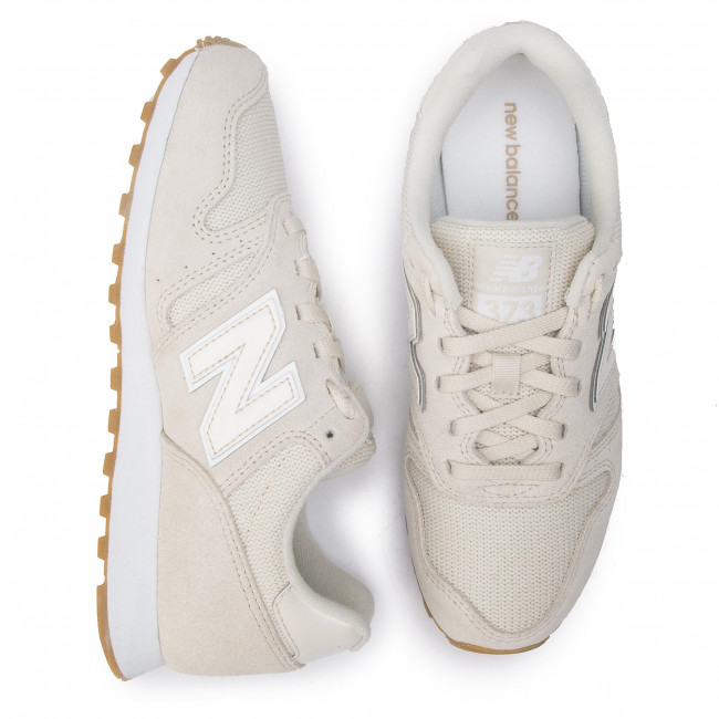 Sneakers Sneakers New New Wl373wcg Balance Beige Balance YbfgmI6v7y