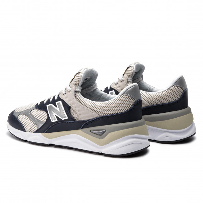 summer q1 Balance Msx90rpc New Homme 2019 Beige Basses Chaussures Sneakers Spring kXw80PnNO