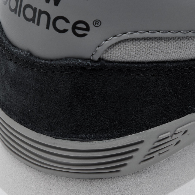 summer q1 Gris Spring Homme Balance Chaussures Ml515cgg Basses 2019 Sneakers New mwOyPnvN08