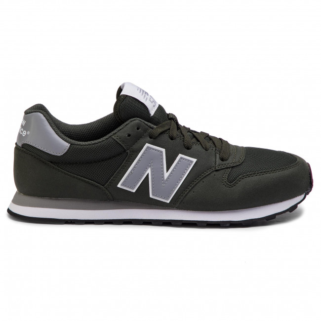 Balance Gm500dgg New Sneakers New Sneakers Sneakers Vert New Gm500dgg Vert Gm500dgg Balance Balance 7gYb6yvf
