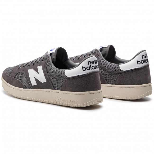 Sneakers Balance Sneakers Balance Ct400ndd New Gris New Ct400ndd Sneakers Gris uOkiPXZT