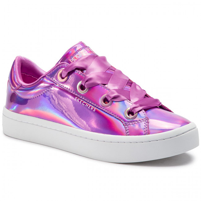958 Sneakers pnk Skechers Liquid Pink Bling uJ3clK1FT