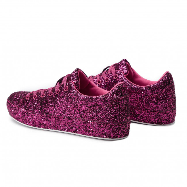 Sneakers Hc Colors sun022 Of California Fuxia QxCBsdthr