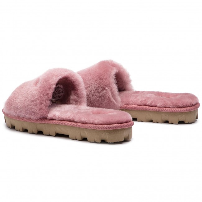 Femme Cozette Mules Sandales Et Chaussons W W Spring summer 1100892 Ugg pdw 2019 bY7gyf6v