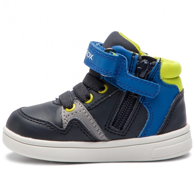 lime Autres Geox 2018 Enfant B on summer Bottes M Djrock Green 05415 Boots Gar B842ca Spring Cf43s Sneakers Navy Et BA oWCxErBQed