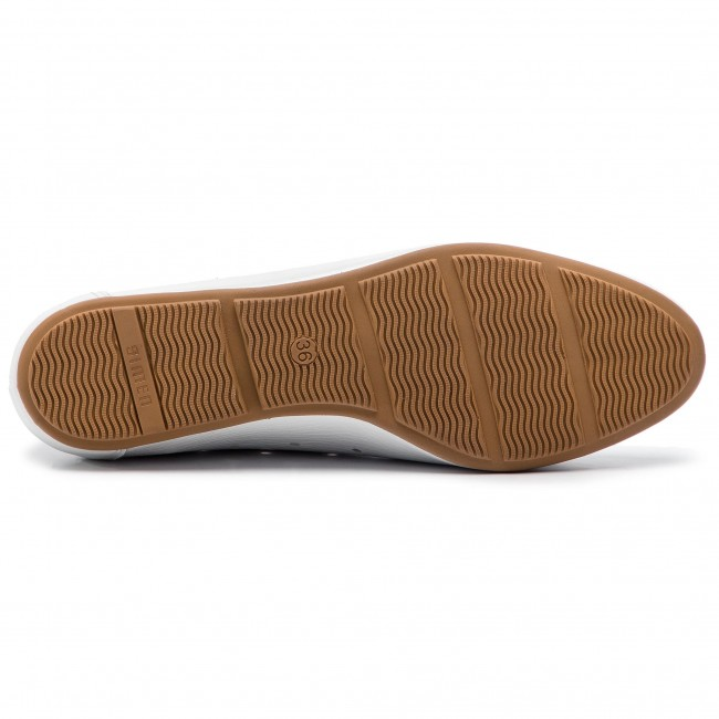 Simen Floter Basses 1155a Chaussures 08 byvf76gmIY