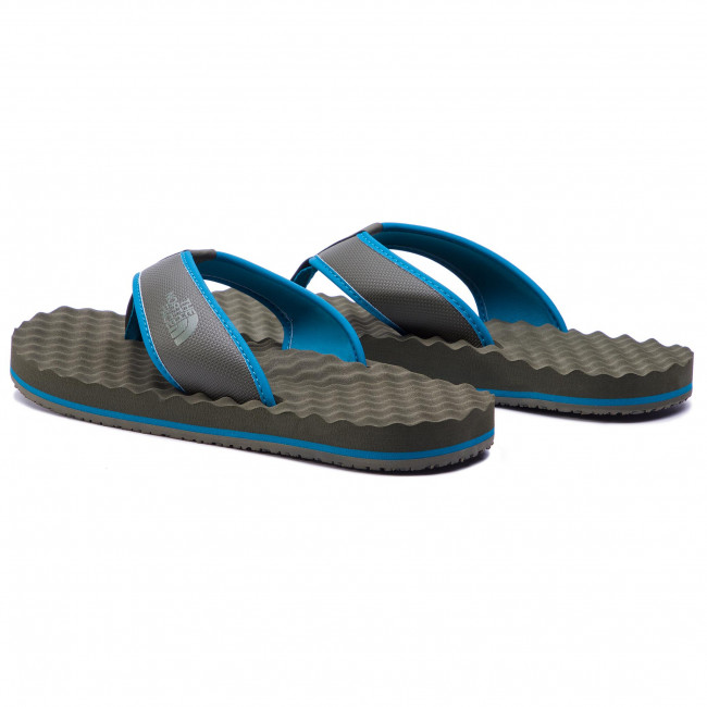 2019 T0abpec78 crystltl Sandales summer Face Homme Spring Mules The Flipflop Nwtpgn Basecamp Tongs North Et T3uFJc1lK5