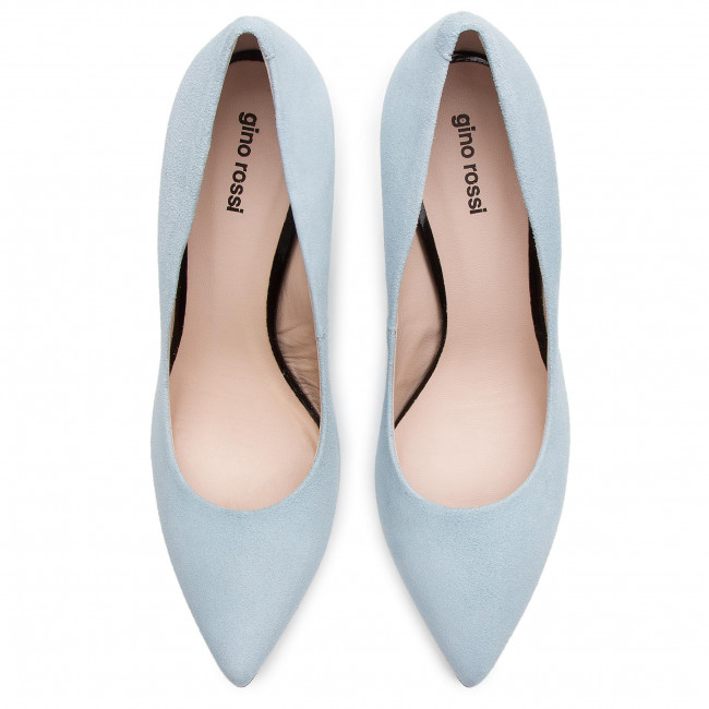 0 Basses 4900 Femme Dcg211 Rossi Chaussures Savona p62 Talons Aiguilles Gino 5100 Spring summer 05 2019 6Yv7gIfybm