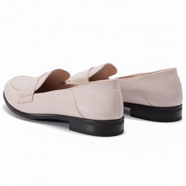 Basses 0 Loafers 80 2019 3100 Chaussures Gela 0299 Spring Rossi Gino summer s49 Femme Dmi345 CdxoBe