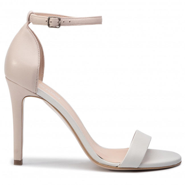 Dni363 00 Rossi Chics 2019 3111 0 0621 Gino Sandales Et 80 Femme Mules summer Spring ch9 dshxtCoQrB