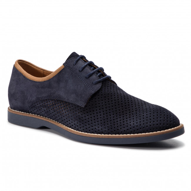 Basses Mpv456 Gino Chaussures 0171 95 Rossi Arena 328 82 r5ss 0 EIWDH2Y9