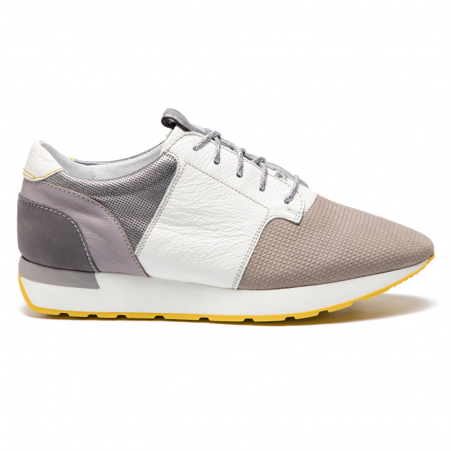 Femme 0 2018 Chaussures Fall 90 Simple 0059 t88 8511 winter 00 Seiko Sneakers Basses Dph264 ZOTikwPXu