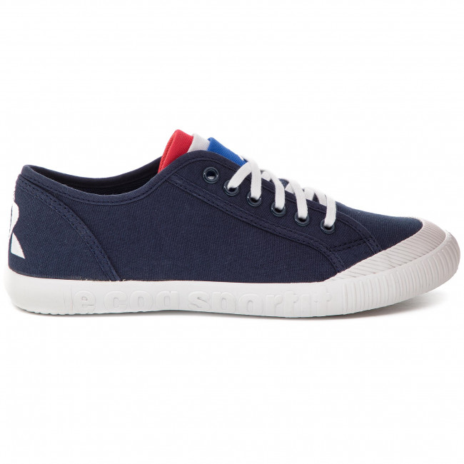 Sportif Blue Chaussures Basses Nationale Dress Tennis Sport Coq Gs Spring Femme Baskets 1910190 summer 2019 Le O0wPk8n