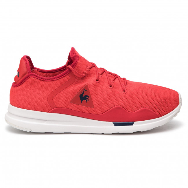 summer 2019 Homme Blue Basses Solas 1910479 dress Coq Pure Sneakers Red Chaussures Spring Sportif Le 9EIWD2YeH