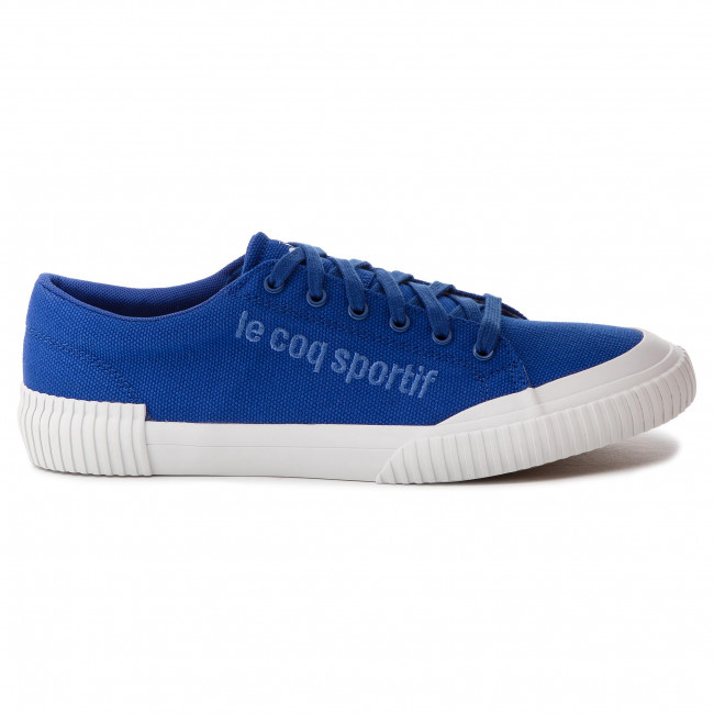 Sport Tennis Le Homme summer Cobalt Dune 1910542 Coq 2019 Sportif Baskets Spring Chaussures Basses m8nwN0