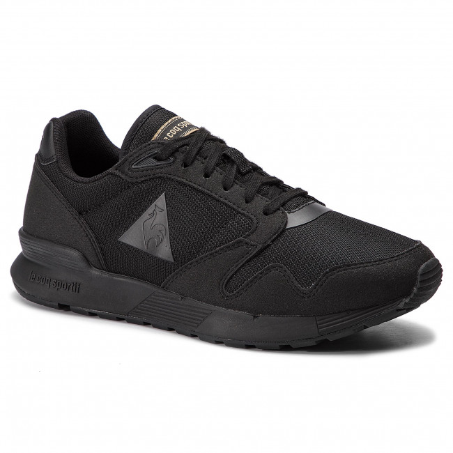Le Black Basses Triple Sportif Omega 1910627 Chaussures Homme Sneakers summer 2019 Coq Spring X hQCxsrdt