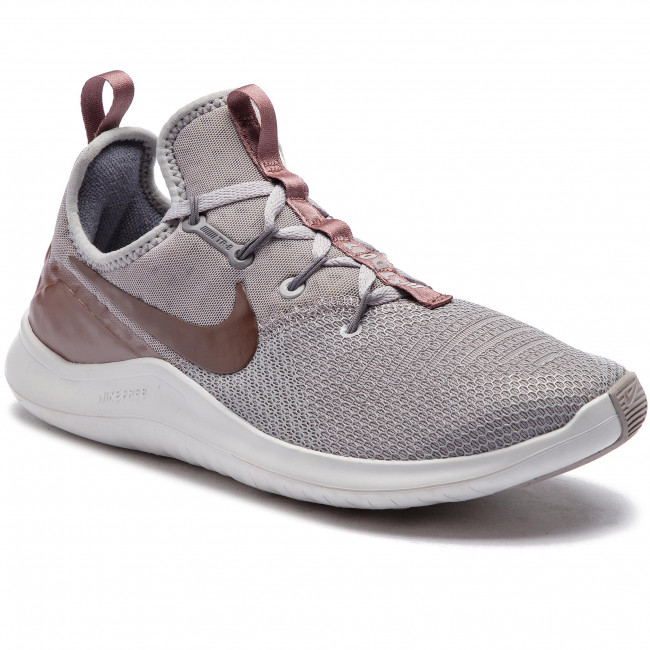 new style d0921 4c0c6 Chaussures NIKE - Free Tr 8 Lm AH8803 002 Atmosphere Grey/Smokey Mauve