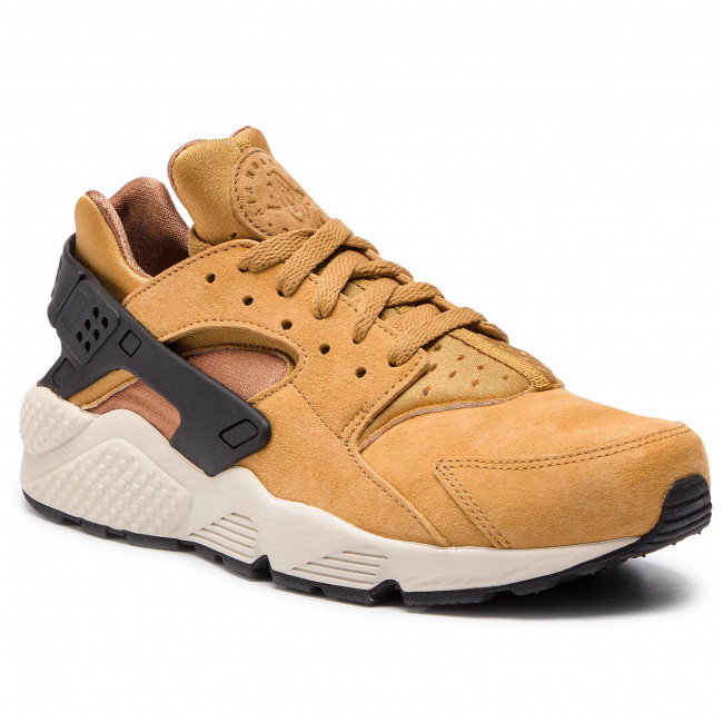 Sneakers Run 704830 700 Chaussures light Spring Prm Homme 2019 q1 Air black Basses summer Wheat Nike Bone Huarache n0vm8wNyOP