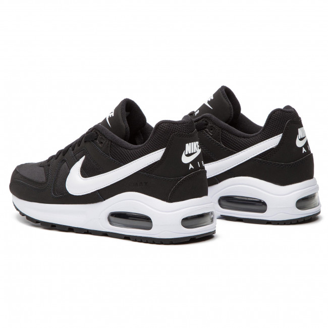 white white Command Femme Max Black 2019 summer Chaussures Air Nike Flexgs844346 q1 011 Sneakers Basses Spring WxdBrCoe