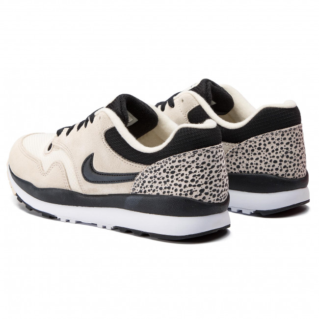 2019 202 Safari Cream Nike Homme 371740 Light black white Sneakers Basses Spring Air summer q1 Chaussures Rjc5Lq3A4