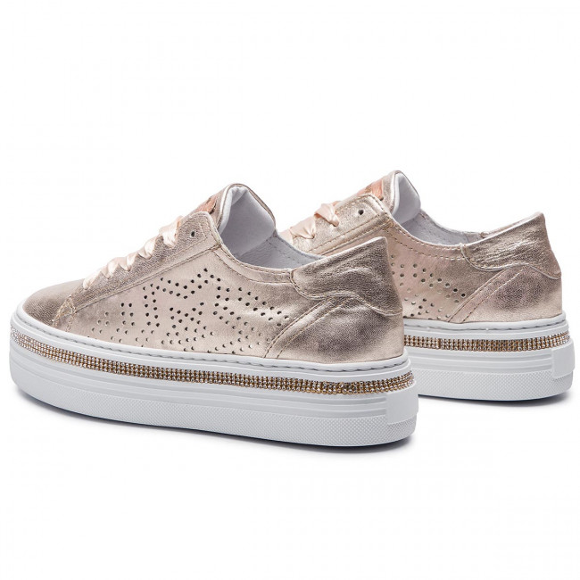 Tg 02 203 Chaussures summer 2019 13 000079 Femme Sneakers Togoshi Spring Basses XN08OPkZnw