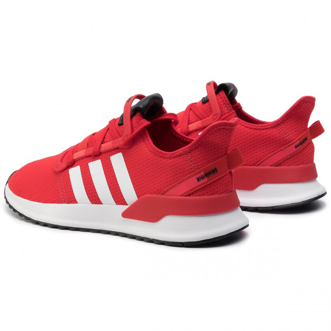 Basses q3 Run Chaussures winter Adidas U shored Fall Femme Scarle Sneakers path ftwwht 2019 Ee4464 wPZuTOkilX