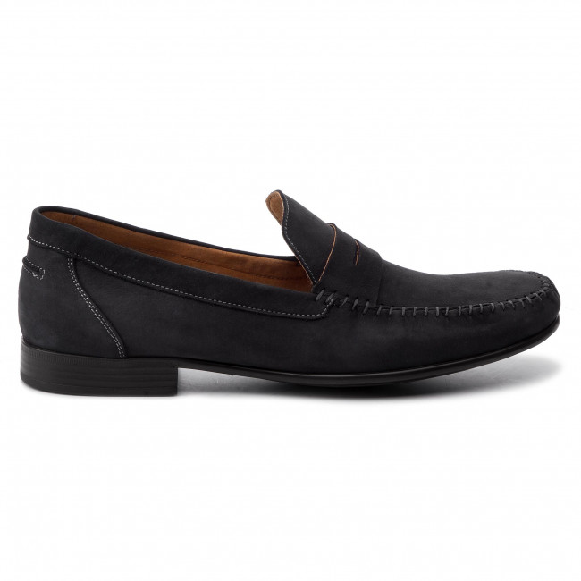 Mocassins Romeo Mmu327 59 Basses Chaussures Homme 0564 summer n84 Rossi 5700 0 Spring Gino 2019 wuTOXZikPl